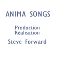 Anima Songs